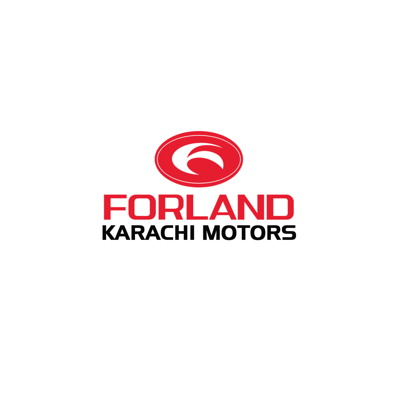 Forland Karachi Motors